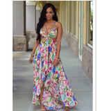 www.Petalsfashionz.com Quick shipping low prices women's maxi dresses & sun dresses