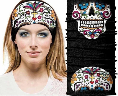 www.Petalsfashionz.com Quick shipping low prices face mask Face Mask Scarfs  Bandanas Neck Warmer Face Mask Shield Headwear Tube Bandana For Women