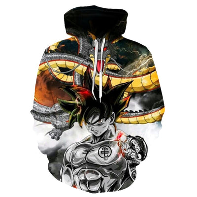 www.Petalsfashionz.com Quick shipping low prices women's Anime & Kpop Otaku And Fandom Merchandise Anime Dragon Ball Z Pocket Super Hoodie 3D Sweatshirts Super Saiyan Goku Printed Outwear Teen Men/women Cartoon Hoody www.Petalsfashionz.com 빠른 배송 저렴한 가격으로 여성용 Anime & Kpop Otaku 및 Fandom 상품 애니메이션 Dragon Ball Z Pocket Super Hoodie 3D Sweatshirts Super Saiyan Goku Printed Outwear Teen Men / women Cartoon Hoody