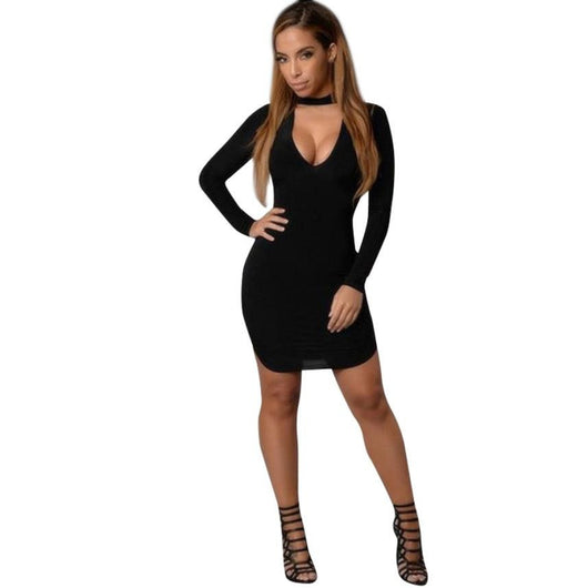www.Petalsfashionz.com Quick shipping low prices women's club dresses