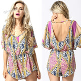 www.Petalsfashionz.com Quick shipping low prices women's rompers & jumpsuits.