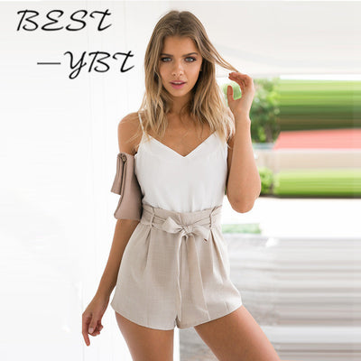 www.Petalsfashionz.com Quick shipping cheap prices women's rompers & jumpsuits