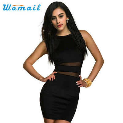 www.Petalsfashionz.com Quick shipping low prices women's Club Dresses Black Evening Sexy Party Mini Dress Club Party, Dress