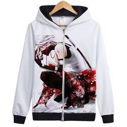 www.Petalsfashionz.com Quick shipping low prices women's Anime & Kpop Otaku And Fandom Merchandise Naruto Hoodie Anime Uchiha Sasuke Cosplay Coat Uzumaki Naruto Jacket Men Thin Zipper Sweatshirts