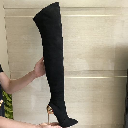 7c1d2f13b05 Petalsfashionz.com Quick shipping low prices women s Heel   Boots Shoes  Apparel New ...