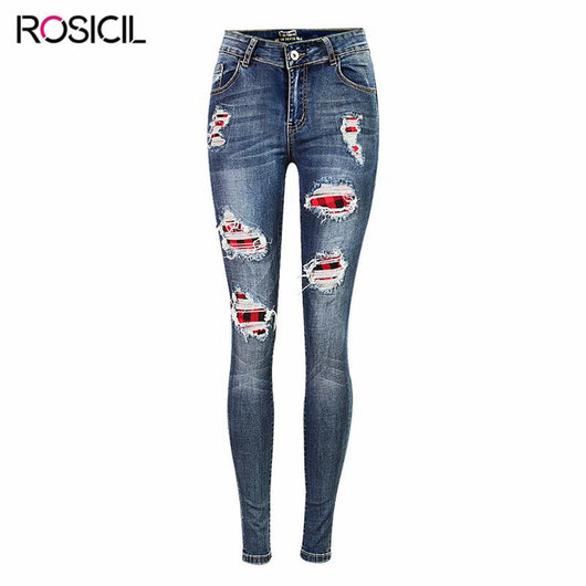 59dfa0a3256 Petalsfashionz.com Quick shipping low prices women's Sexy Jean's & Short's  High Quality ...