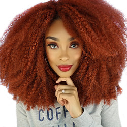 www.Petalsfashionz.com Quick shipping low prices women's Brazilian Remy & Non-Remy Hair Weave Silky Strands Afro Marley Braids Hair Extensions Crochet Braids Braiding Hair Crochet Synthetic Hair Bulk 18inch 100g