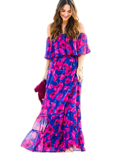 daf8aea862 Petalsfashionz.com Quick shipping low prices women s Maxi Dresses    Sundresses summer dress