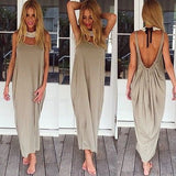 www.Petalsfashionz.com Quick shipping low prices women's maxi dresses & sundresses  Evening Party Beach Dress Long Maxi, Dress