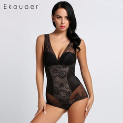 2809bb9d28 Petalsfashionz.com Quick shipping low prices women s body enhancement  Women s Lace Slim Body