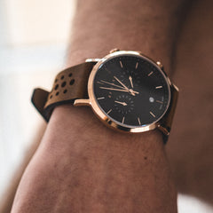 armare-watches-men-collection-lechrono41