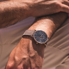 armare-watches-men-collection-svelto40