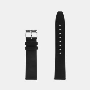 armare-watches-black-leather-watchband-silver