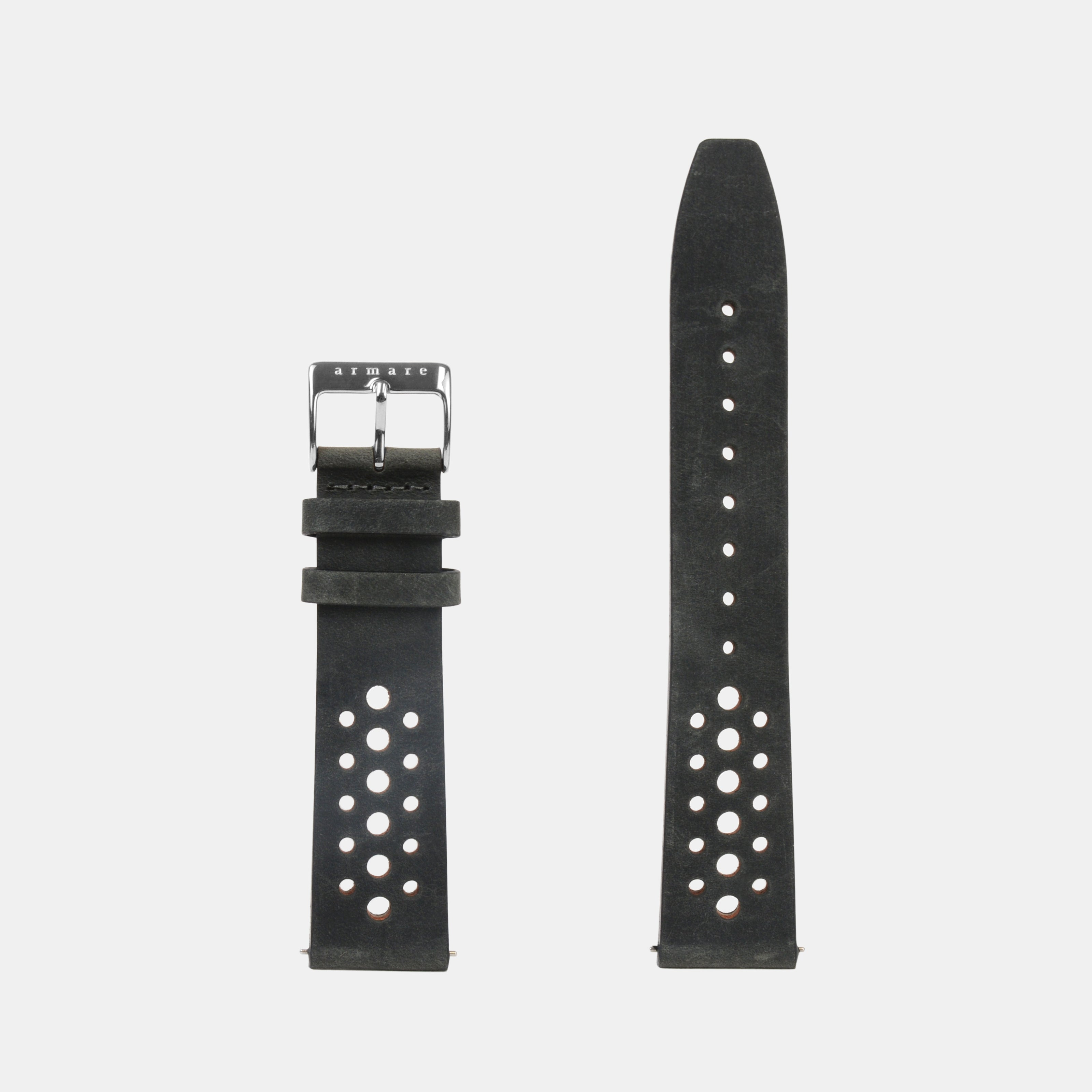 armare-watches-carbone-leather-watchband-silver