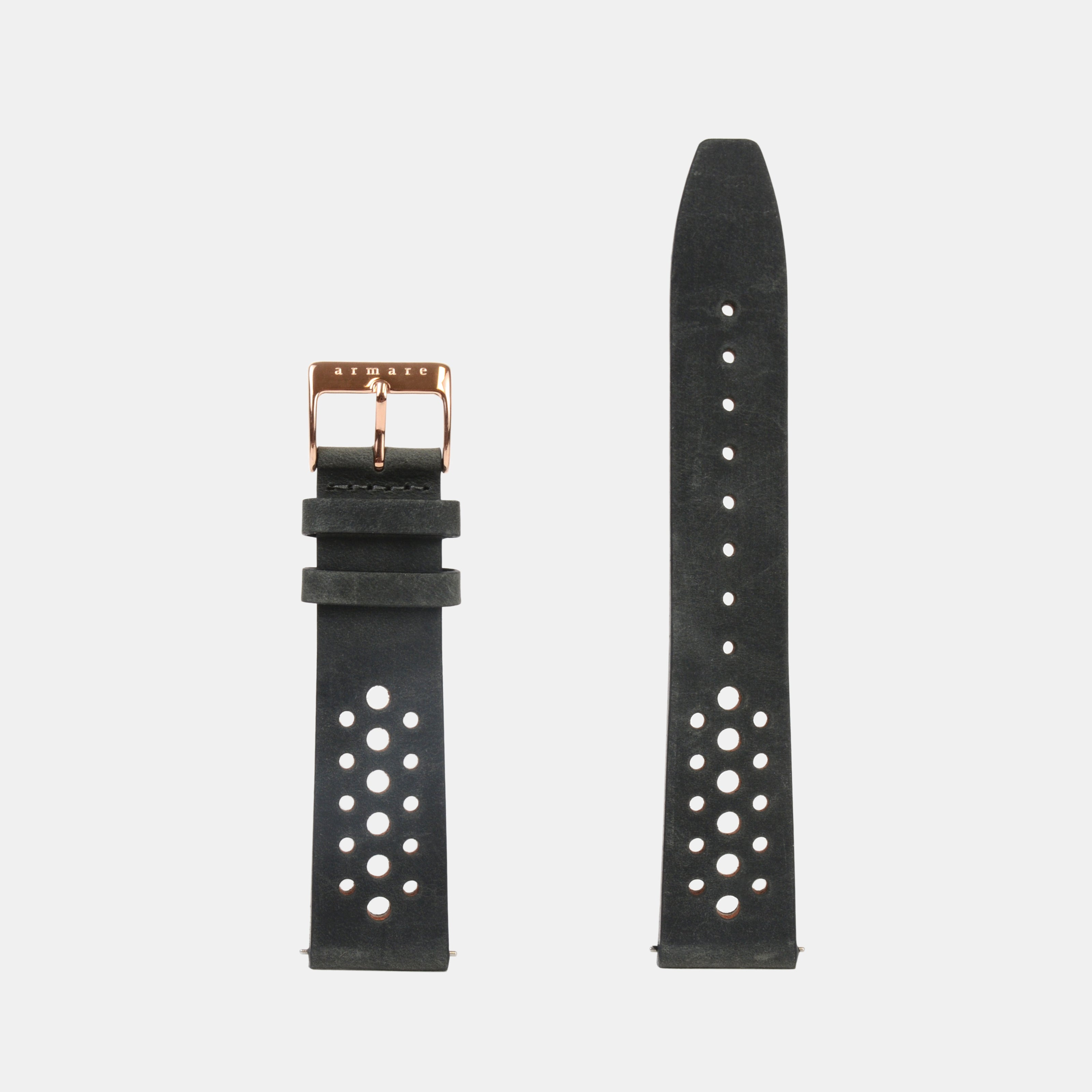 armare-watches-carbone-leather-watchband-rosegold