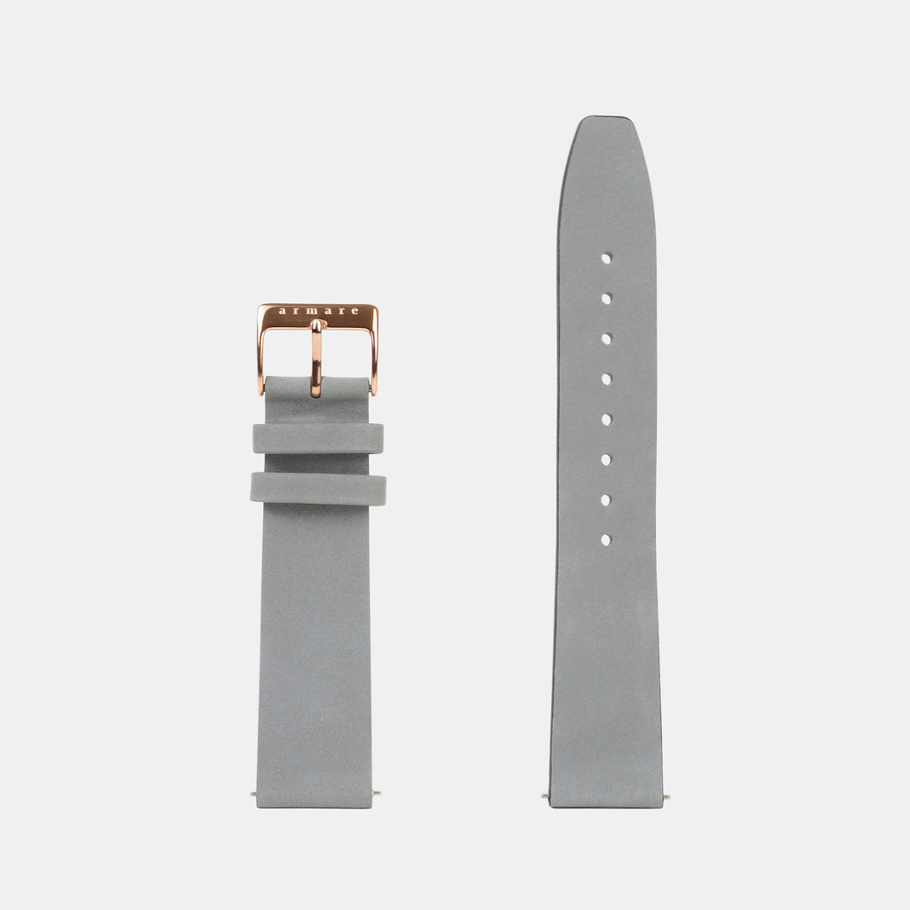 armare-watches-grigio-chiaro-leather-watchband-rosegold
