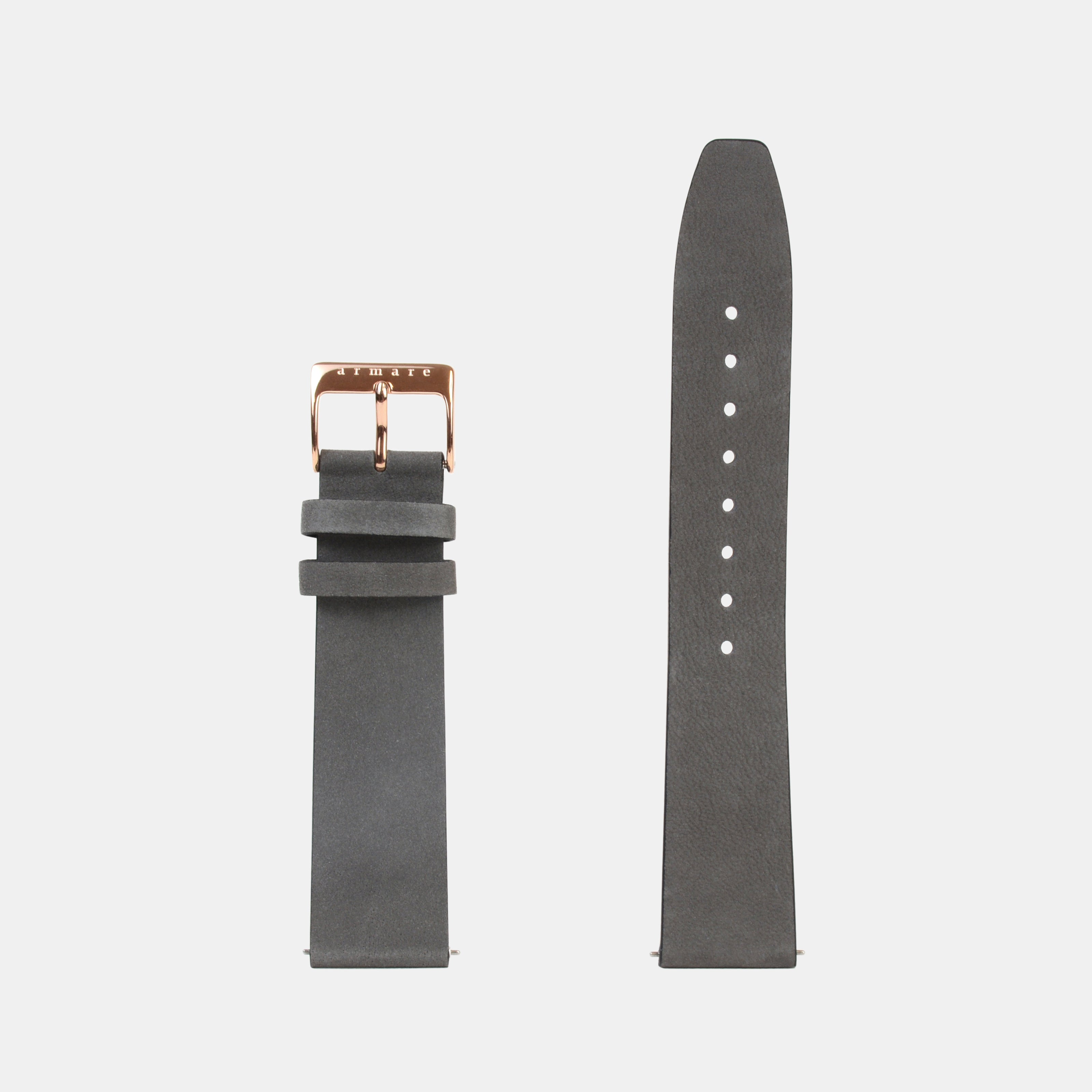armare-watches-grigio-scuro-leather-watchband-rosegold