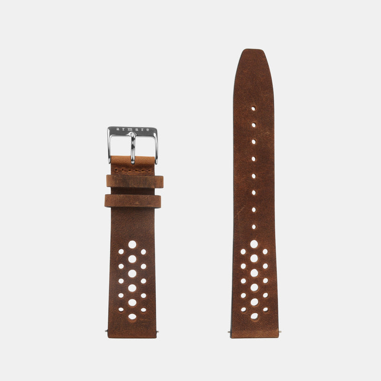 armare-watches-macchiato-leather-watchband-silver