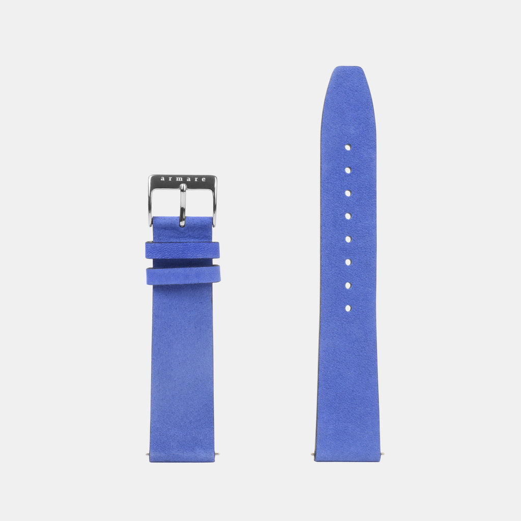 armare-watches-monaco-leather-watchband-silver