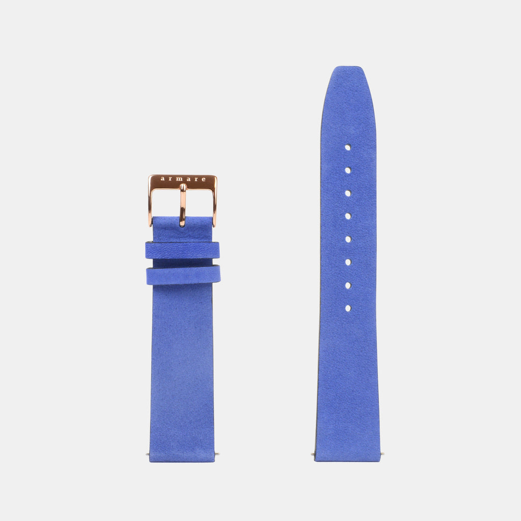 armare-watches-monaco-leather-watchband-rosegold