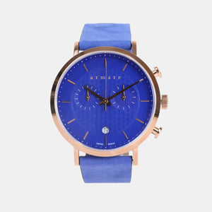 armare-watches-lechrono41-azur-rosegold