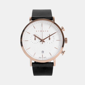 armare-watches-lechrono41-black-rosegold
