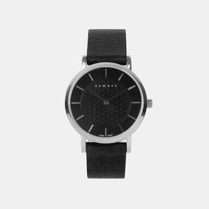 armare-watches-svelta28-black-silver
