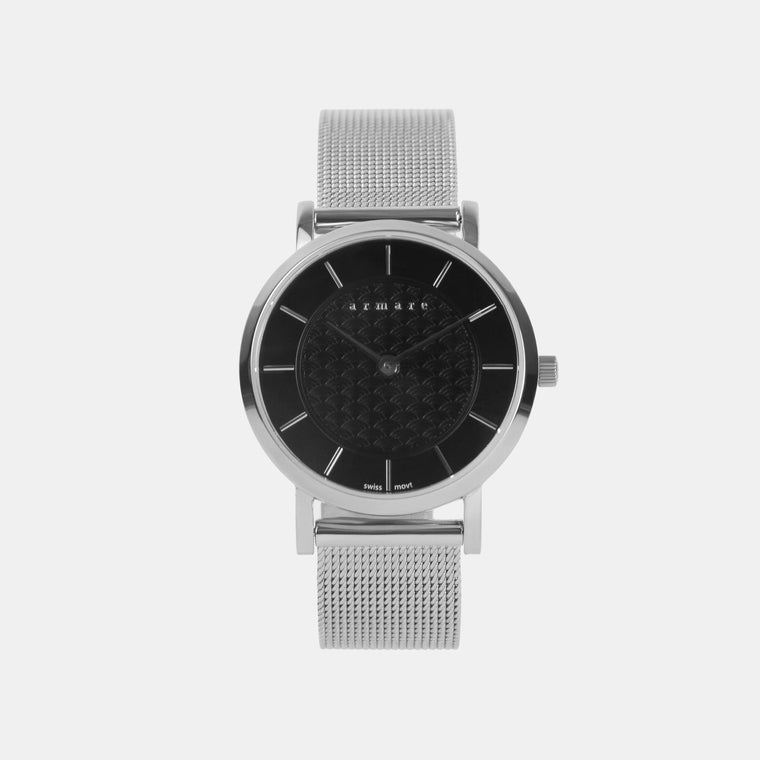 armare-watches-svelta28-mesh-silver