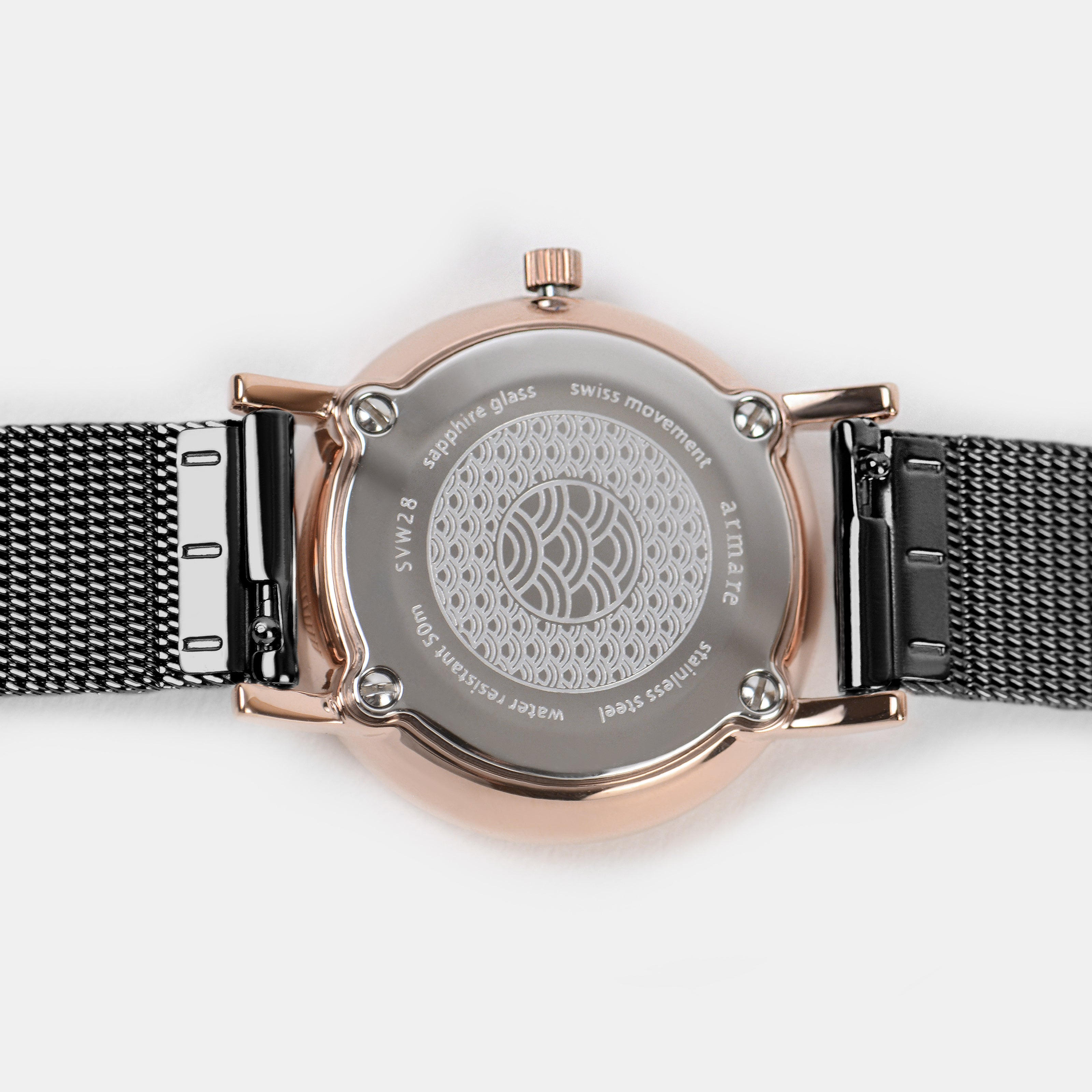 armare-watches-svelta28-crystal-rosegold-black
