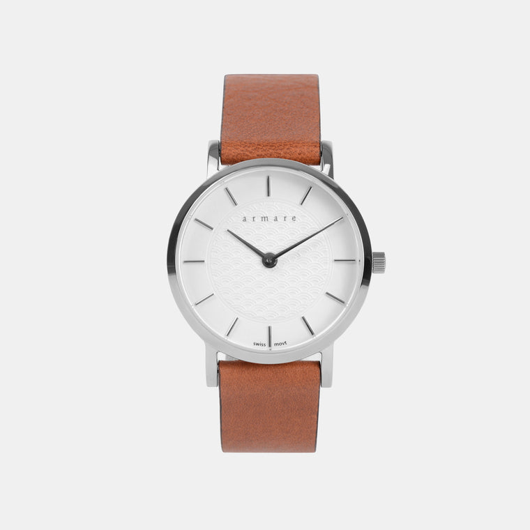 armare-watches-svelta28-mocha-silver
