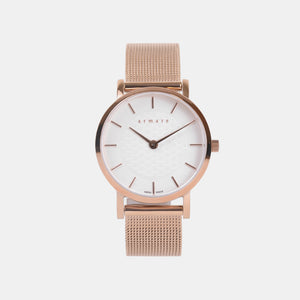armare-watches-svelta28-mesh-rosegold