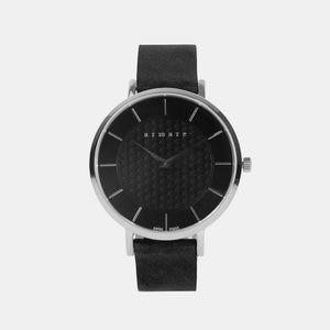 armare-watches-svelta34-black-silver