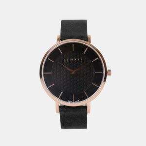 armare-watches-svelta34-black-rosegold