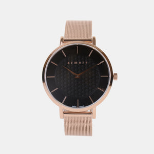 armare-watches-svelta34-mesh-rosegold