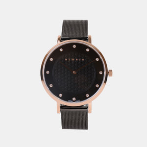 armare-watches-svelta34-mesh-crystal-black