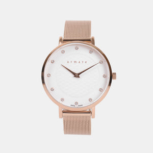 armare-watches-svelta34-mesh-crystal-rosegold