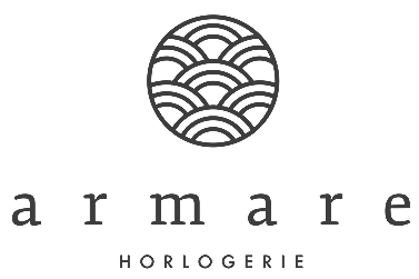 Armare Watches
