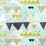 Load image into Gallery viewer, Celebration - Green