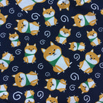 Load image into Gallery viewer, Shiba In Blue