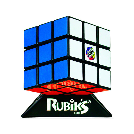The Original Rubik's Cube 3x3