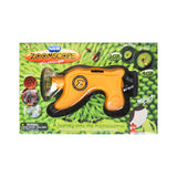 Zoomscope Microscope for Kids