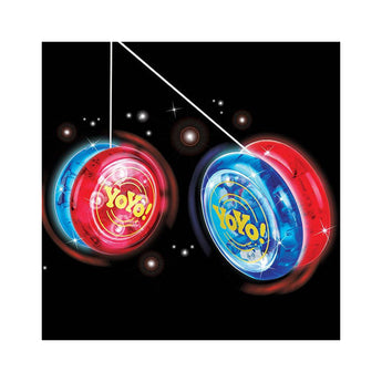 Super Lightup Yoyo