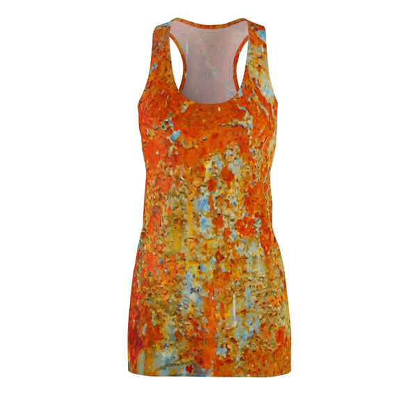 115ea66cb7f Dresses and Skirts Tagged