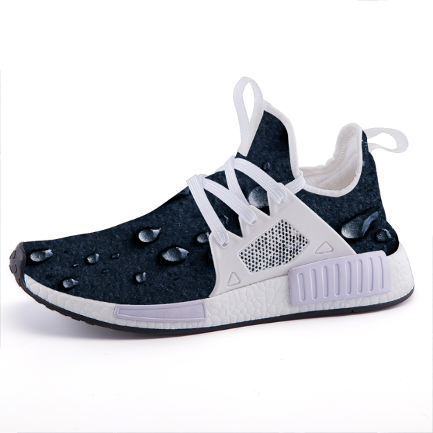 Asphalt Rain Lightweight fashion sneakers casual sports shoes