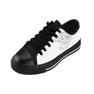 NObey Resist Men's Sneakers - Valentino Unlimited