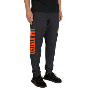 UNLIMITED Unisex Joggers by VALENTINO UNLIMITED - Valentino Unlimited