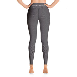 valentino unlimited leggings