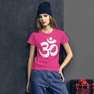 VALENTINO UNLIMITED OM Women's T-Shirt