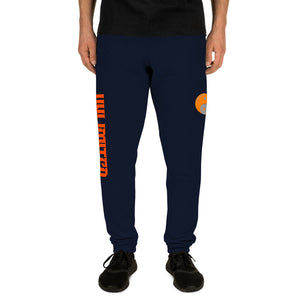 UNLIMITED Unisex Joggers by VALENTINO UNLIMITED