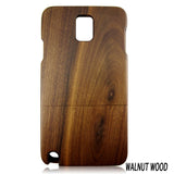 Samsung Galaxy Note 3 N9002 N9006 N9008 N9009 Case All Nature Wood Case (P13)